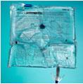 Accusol solution -  lactate-free for medical hemodyalysis machines